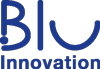 Blu Innovation - High-Tech Produkte