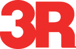 3R Systems
