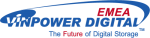 Vinpower Digital EMEA
