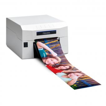 IP60 Fotodrucker