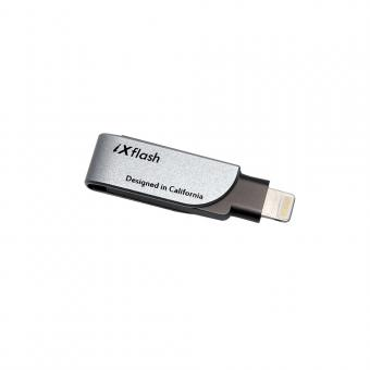 Piodata iXflash 256GB